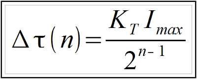 Equation1_400x100.png
