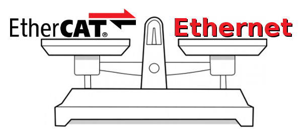 EtherCAT_or_Ethernet_Image_600x264.jpg