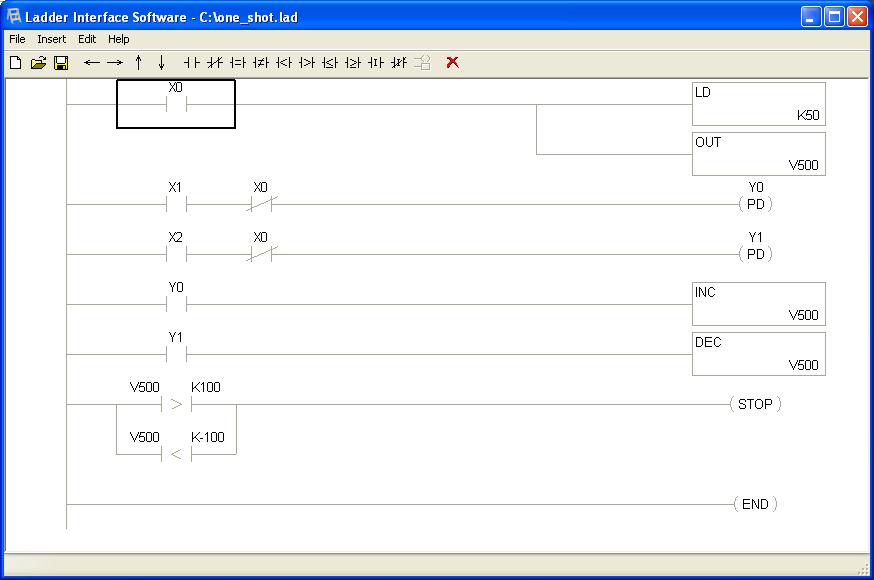 Ladder logic plcelec intro website ladder logic plc ccuart Choice Image