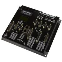DMC-50080 EtherCAT Master Motor Controller
