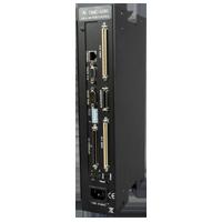 DMC-4200 motion controller